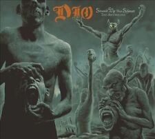 Dio Anthology: Stand Up & Shout, Dio, Good Original recording remastered