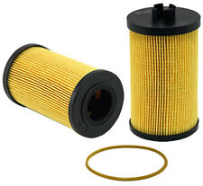 Wix 57214 Oil Filter