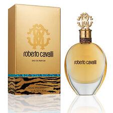 Roberto Cavalli 75ml Eau De Parfum Spray
