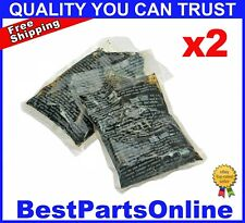 CV Joint Axle Grease 4oz 2 pieces for Automotive ATV Industrial Applications