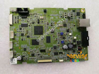 DSQC679 3HAC 033624-001/L Motherboard for ABB Robot Teach Pendant
