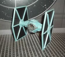 STAR WARS ACTION FLEET SERIES IMPERIAL TIE FIGHTER STARFIGHTER SHIP