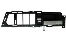 FITS: GM TRUCKS  /  1988 - 1994  /  NEW - Right Front Inside Door Handle