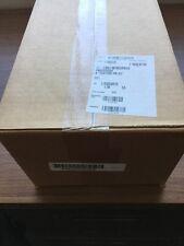 NEW Ricoh 300K PM Kit PMA295300K
