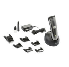 Moser 1884 Li-Pro Professional Cord / Cordless Hair Clipper