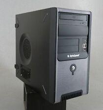 Bytespeed Custom Q9400 Quad Core 2.67ghz Windows Xp Computer 4Gb 160Gb Byte-Q