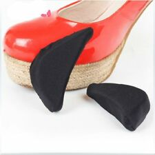 Forefoot Cushion Half Yards Toe Front Filler Long Top Plug Big Shoes Toe Foot