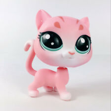 Littlest Pet Shop LPS in the City Poppy Tabling 1-102 Action Figure Kid Toy Gift