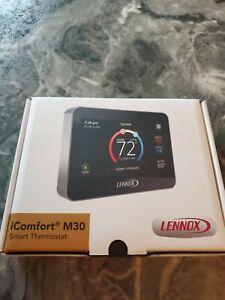 Lennox iComfort M30 Thermostat