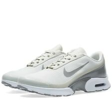 72270339cd Nike Air Max Jewell Light Bone & 896194-002 Damen 8 Neu