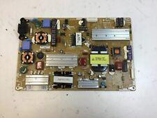 SAMSUNG UA40D5000PR PD46A0_BDY BN44-00422B POWER BOARD