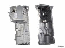 Engine Oil Pan fits 1999-2006 BMW 325Ci 330Ci 325i  MFG NUMBER CATALOG