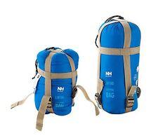 Envelopes ultralight hiking camping outdoor mini ultra-small size sleeping bag
