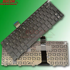 Asus Eee PC 1015PDG 1015T 1015PB 1015PD 1015BX 1015CX 1015PW Tastatur Keyboard