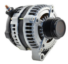 For Chrysler Town & Country, Dodge Caravan 2001-2007 (3.3L,3.8L) Alternator