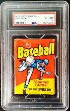 1975 TOPPS MLB BASEBALL 1-220 COMPLETE YOUR SET BUY 5 CARDS FREE SHIPPING