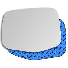 Außenspiegel Spiegelglas Links Honda Odyssey US Mk4 2010 - 2013 776LS