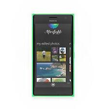Nokia Lumia 735 - 8GB - Bright Green (Unlocked) Smartphone