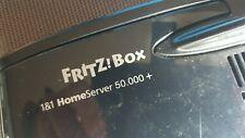 1&1 AVM FRITZ!BOX 7490 Home Server 50.000+