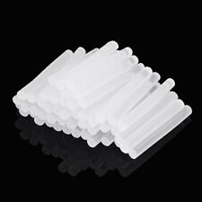 HOT MELT GLUE STICKS FOR ELECTRIC GUN CRAFT TOOL 7MM 11MM