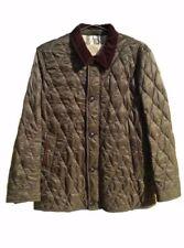 Burberry Hip Big & Tall Coats & Jackets for Men