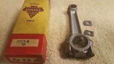 New Clinton air cooled gas engine connecting rod  3022-B new #  245-30-500 3022b