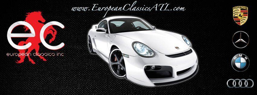 Euro.Classics Inc