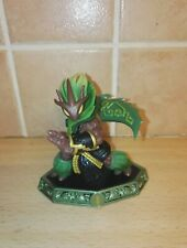 Skylanders Imaginators Figure - Ambush - See Description For Special Offer!