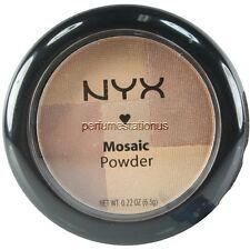 NYX Mosaic Powder Blush MPB11 TRUTH, Brand New, Free Shipping!
