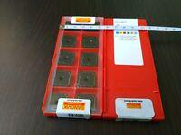 SANDVIK 360R-1906M-PH 4230 10 PCS ORIGINAL CARBIDE INSERTS FREE SHIPPING