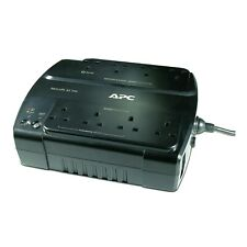 APC Battery Back Up UPS 405 Watts 700 VA Input 230V Output 230V BE700G-UK