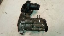 BMW E46 316i 318i 316ci 318ci N42 N46 Power Steering Pump Assembly 6756611