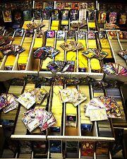 Pokemon TCG - 100 Card Lot Pokemon MEGA / EX / GX / HYPER RARE Shiny HOLO Pack
