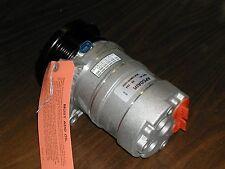 NEW A/C Compressor CADILLAC DEVILLE 1992-1993