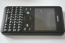 Nokia 210 - Black (Tesco) Mobile Phone (FULLY TESTED WITH WARRANTY)