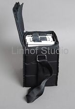 Silvestri 4 x 5 Film Holder Case