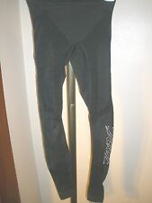 Womens Zoot Compression Compress Rx Active Knickers ZF9UCBD312  Size 2