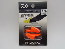 Daiwa Eging Squid Weight Add On Fishing Calamari 10g