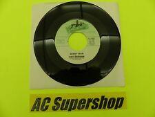 "Roy Orbison candy man / blue bayou - 45 Record Vinyl Album 7"""