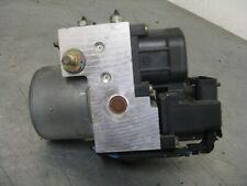 Original ABS Hydraulikaggregat Steuergerät Opel Astra G  Zafira Meriva  90581417