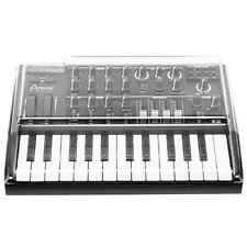 Arturia MicroBrute Synthesizer + Staubschutzcover   Neu