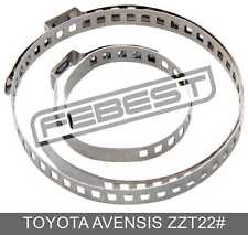 Clamp For Toyota Avensis Zzt22# (1997-2003)