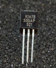 KIA78S05AP 78S05 TO92 2A (L3223)