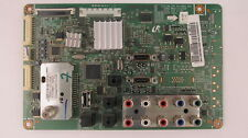 "Insignia 42"" NS-42P650A11 BN96-14887A Plasma Main Video Board Unit Motherboard"