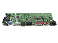 Denon DN MC6000 (MC 6000) Full In/Out USB/POWER PCB Replacement -- 941639100030P