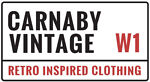 Carnaby Vintage