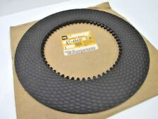 CATERPILLAR DISC 6T-4943 NEW OEM 6T4943 HEAVY EQUIPMENT EXCAVATOR