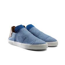 adidas Plimsolls - Men's Athletic Shoes