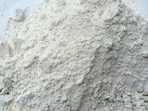 TITANIUM DIOXIDE POWDER 1 POUND PRIORITY SHIPPING FROM USA NOT CHNA