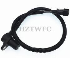 Crankshaft Position Sensor 500343018 0281002332 For CITROEN JUMPER RELAY FIAT